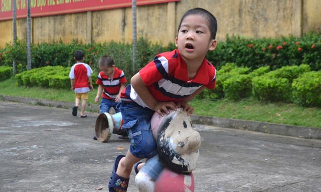 10 đứa trẻ bị bán sang Trung Quốc bây giờ ra sao? - 11