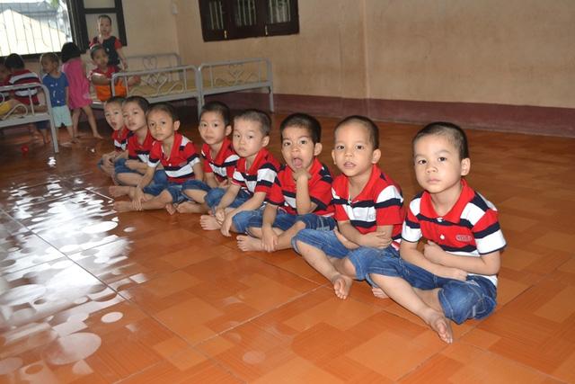 10 đứa trẻ bị bán sang Trung Quốc bây giờ ra sao? - 5