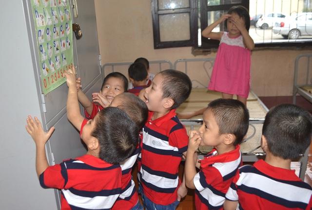 10 đứa trẻ bị bán sang Trung Quốc bây giờ ra sao? - 6
