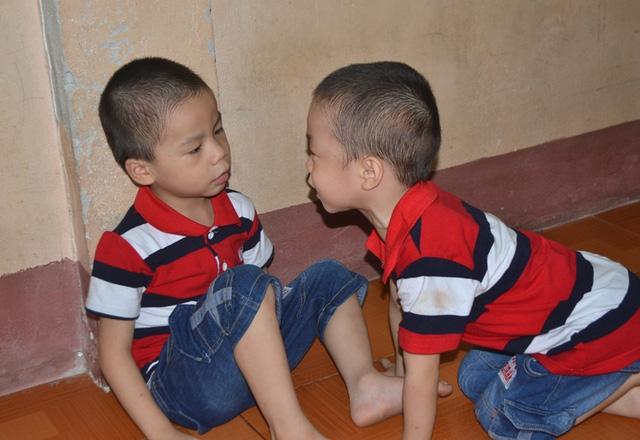 10 đứa trẻ bị bán sang Trung Quốc bây giờ ra sao? - 7