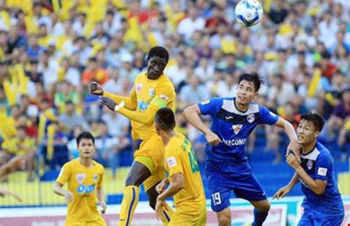 Quảng Ninh rơi điểm: 1 mất 10 ngờ - 1