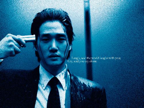 Bộ phim kinh hoàng về ngưỡng cuối cùng của đạo đức - 3