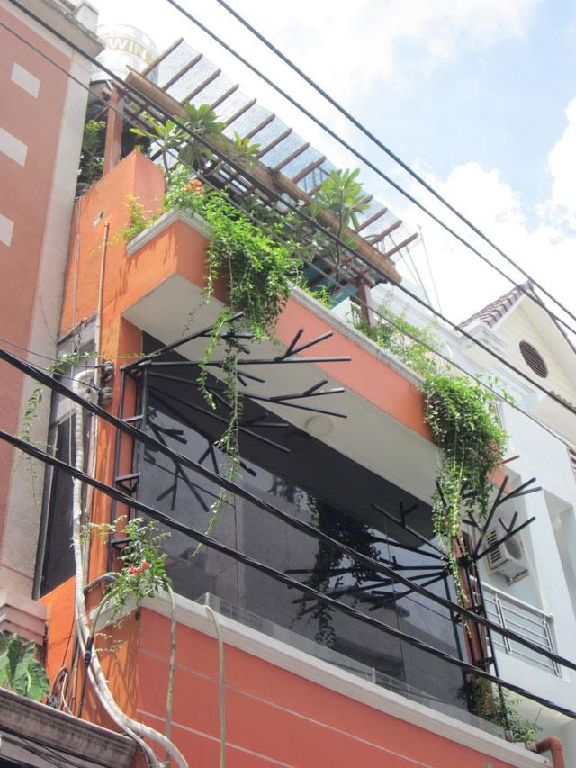 Hàng xóm ngỡ ngàng trước tin Minh Thuận bị ung thư - 3