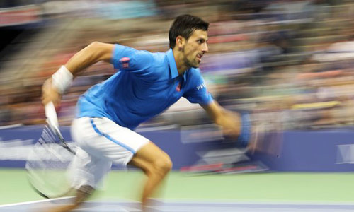 Chi tiết Djokovic - Tsonga: Điểm ACE kết liễu (KT) - 3