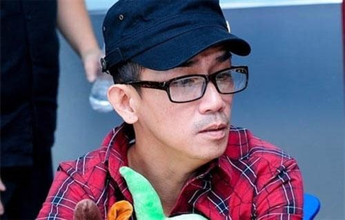 Cẩm Ly, Thu Minh tiếc nuối không được thăm Minh Thuận - 1