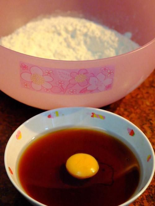 Công thức làm bánh trung thu truyền thống ngon đúng vị - 2