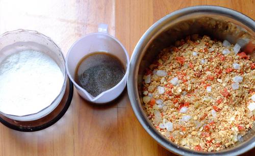 Công thức làm bánh trung thu truyền thống ngon đúng vị - 4