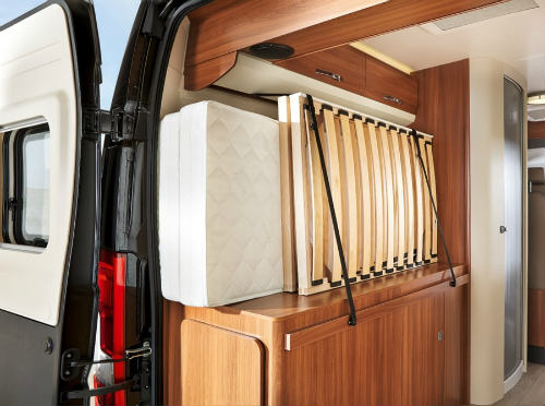 Phát thèm xe du lịch 2017 Hobby Vantana cho người giàu - 3