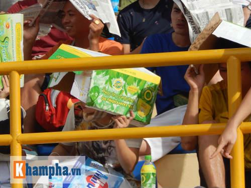 Giải phủi lớn nhất Việt Nam đón cú hích lớn - 7