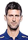 Chi tiết Djokovic - Tsonga: Điểm ACE kết liễu (KT) - 1