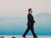 Ông Tập Cận Bình thắng lớn trên sân nhà sau hội nghị G20