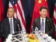 Obama cảnh báo TQ về vi phạm ở Biển Đông
