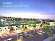 Nâng cấp cửa ngõ thủ đô Resort Bình Thuận: Kích cầu  phát triển kinh tế - du lịch