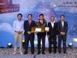 Honda Việt Nam tổ chức cuộc thi Tư Vấn Sản Phẩm xuất sắc năm 2016