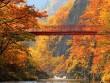 Hokkaido-Mombetsu vào thu