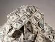 Gần 20 tỷ USD khối ngoại rót vào chứng khoán