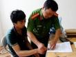 Thảm án Lào Cai: Nghi phạm giết bé sơ sinh vì sợ cháu bơ vơ