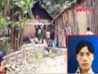 Tin mới nhất về vụ thảm sát 4 người ở Lào Cai