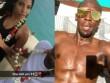 """Usain Bolt: """"Ngựa chứng bất kham"""" bị bạn gái thuần hóa"""