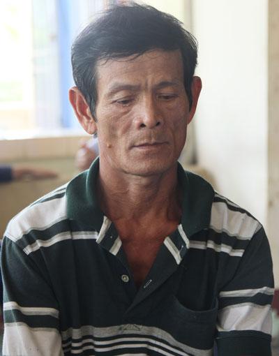 Kêu oan sau 35 năm bị khép tội hiếp dâm, giết người - 2