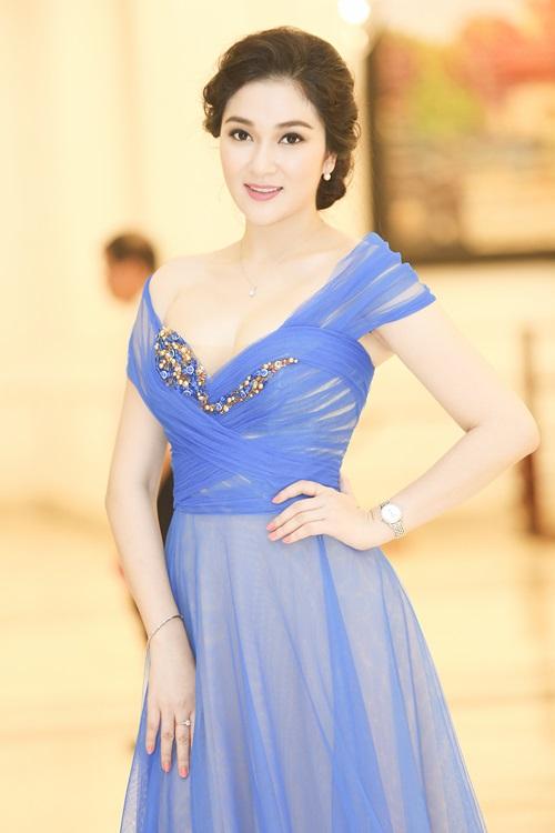 Nể phục học vấn và thành tích của 6 Hoa hậu Việt Nam - 3