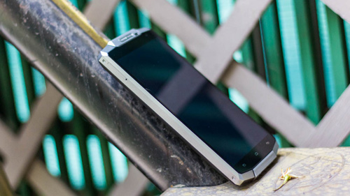 Hướng dẫn cách chọn điện thoại dùng 7 ngày không hết pin - 4