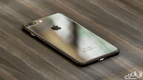Tất tật thông tin iPhone 7 cần biết trước giờ G - 3