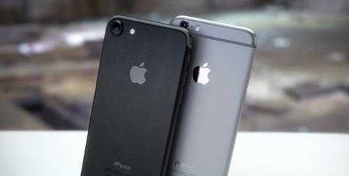 Tất tật thông tin iPhone 7 cần biết trước giờ G - 1