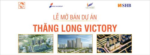 Hải Phát Land mở bán căn hộ hấp dẫn nhất phía Tây Hà Nội - 3