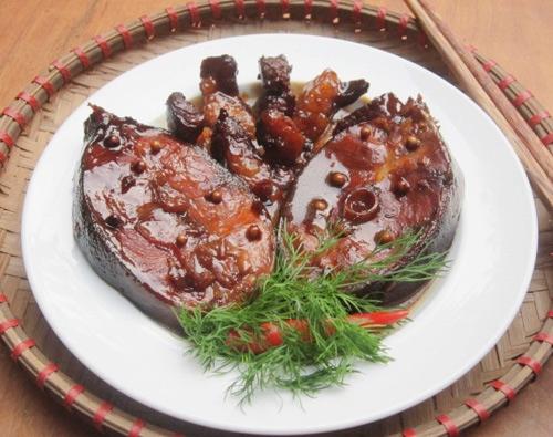 6 món ăn ngon khó cưỡng cho ngày mưa - 3