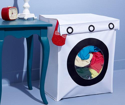 """Thế hệ máy giặt cửa trước """"chống sót đồ"""" sẽ có mặt ở thị trường VN? - 2"""