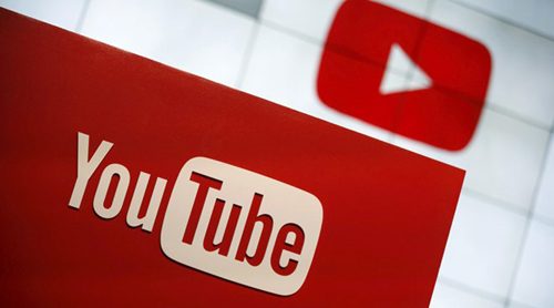 Người Việt xem Youtube nhiều thứ 3 thế giới - 1