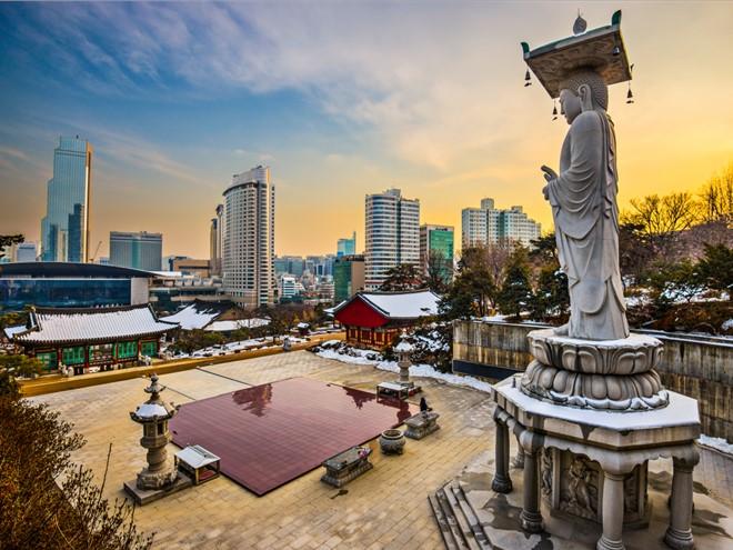 9 thành phố đắt đỏ nhất trên thế giới 2016 - 1