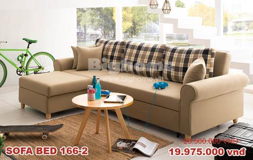 Top những mẫu sofa mới bán chạy nhất 2016 - ưu đãi 15% - 7