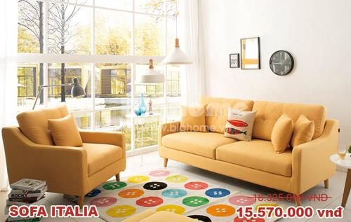 Top những mẫu sofa mới bán chạy nhất 2016 - ưu đãi 15% - 3