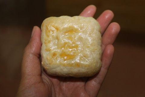 Sai lầm khi làm bánh Trung thu mà ai cũng mắc phải - 2