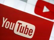 Người Việt xem Youtube nhiều thứ 3 thế giới