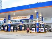 Thị trường - Tiêu dùng - Giá xăng dầu của Petrolimex nhập nhèm ra sao?