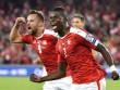 Thụy Sỹ - Bồ Đào Nha: Nỗi nhớ Ronaldo