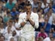 MU dùng lương siêu khủng dụ dỗ Bale rời Real