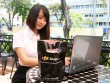 """""""Săn"""" học bổng đến 40 triệu đồng và 500 laptop Asus tại FPT Shop mùa tựu trường"""
