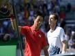 Chi tiết Nishikori - Murray: Sai lầm chí mạng