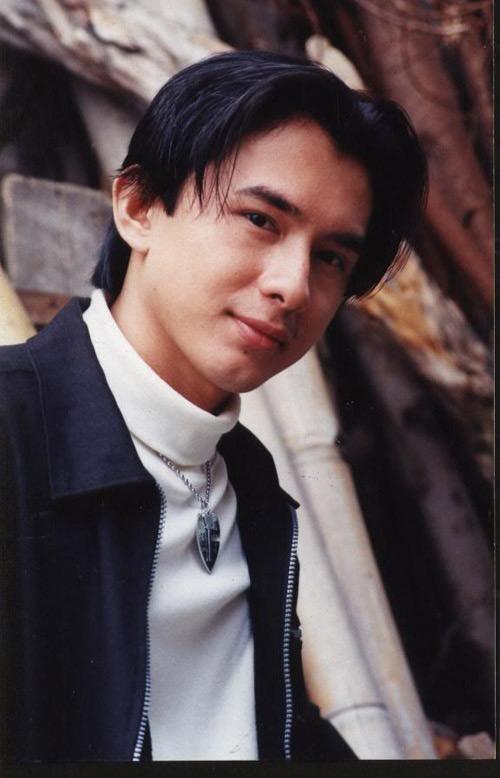 Mái tóc lãng tử một thời của Minh Thuận, Đan Trường - 9