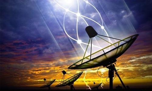 Tìm ra nguồn phát tín hiệu nghi của người ngoài hành tinh - 1