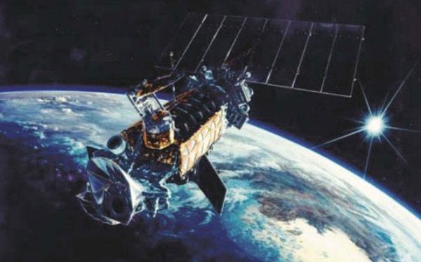 Tìm ra nguồn phát tín hiệu nghi của người ngoài hành tinh - 2
