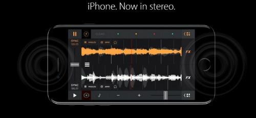 Khám phá iPhone 7 Plus: Camera kép, chống nước, giá tốt - 3
