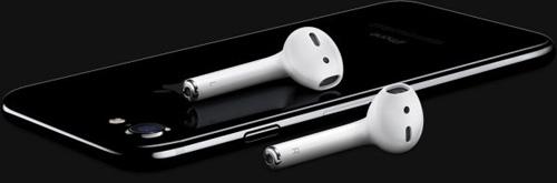 7 lý do nên mua iPhone 7/7 plus ngay lập tức - 2