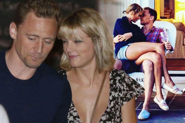 Taylor Swift vui vẻ ra mặt sau chia tay bạn trai - 7