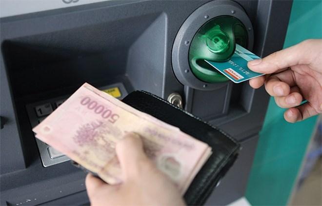 Xuất hiện thủ đoạn mới trong gian lận thanh toán thẻ - 1