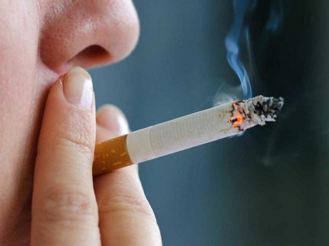 """Những quan niệm sai lầm về ung thư phổi """"ai cũng cho là đúng"""" - 1"""